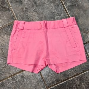 J. Crew Factory shorts size 2
